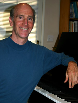 Piano Lessons Piano Teachers - Central Arizona