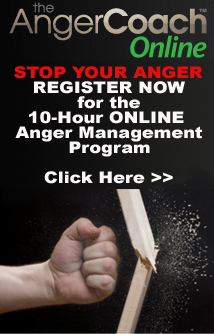 AngerCoachOnline Anger Control