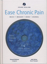 Sound Healing: Ease Chronic Pain