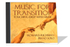 Music For Transition