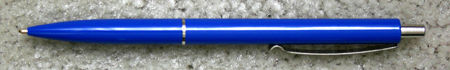 Spirograph Pen Replacement Blue