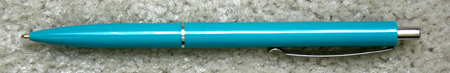 Spirograph Pen Replacement Green