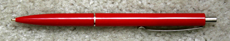 Spirograph PenReplacement Red