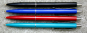Spirograph Pens All 4 Colors