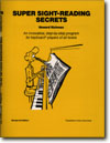 Super Sight-Reading Secrets