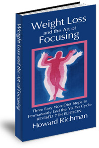 Weight Loss Books Weight Loss ebooks