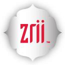 Zrii Ingredients
